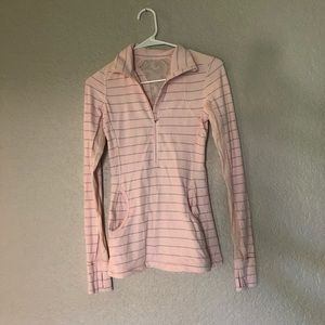 lululemon athletica Jackets & Coats - Women's Lululemon Jacket/Long Sleeve